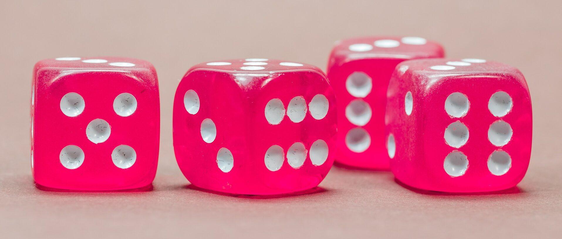Vorgestellt: Lieblingsspiele für den Sommer vom Chinderlade & spielArt