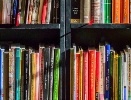 Lesetipps von Kids für Kids – Lieblingsbücher 7