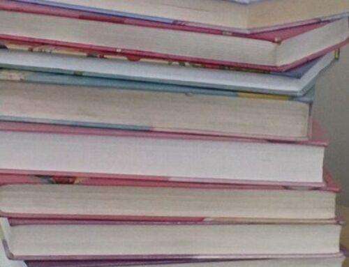 Neue Lieblingsbücher: vorgestellt von der Buchhandlung Obergass Bücher